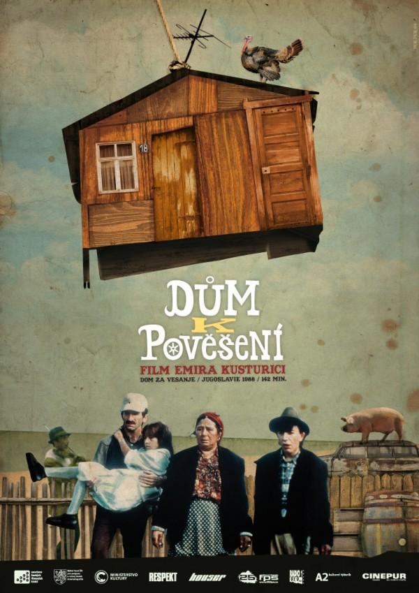 Dum-k-Poveseni02