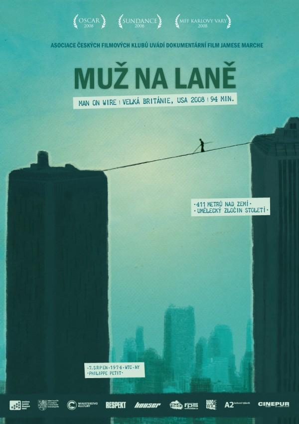 Muz-na-lane