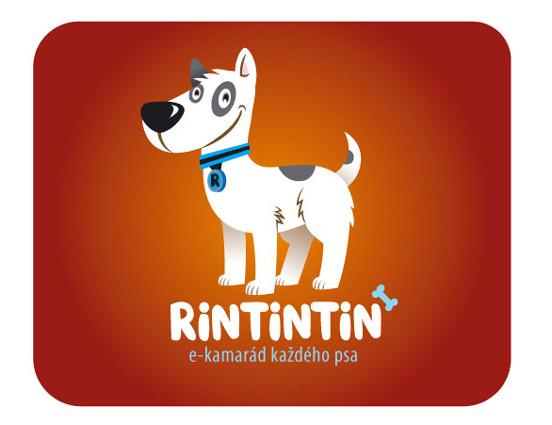 RinTinTin_logo