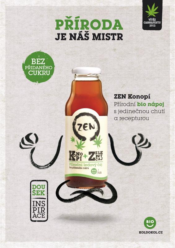 Zen-A5-konopi