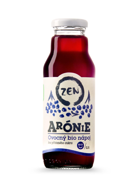 Zen-Aronie