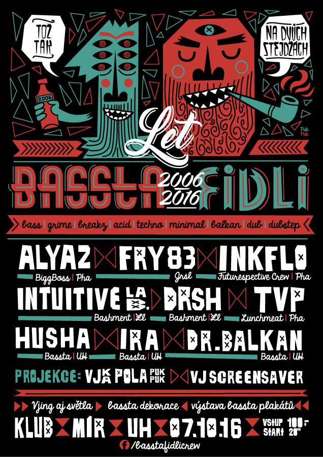 bassta-10-let-final