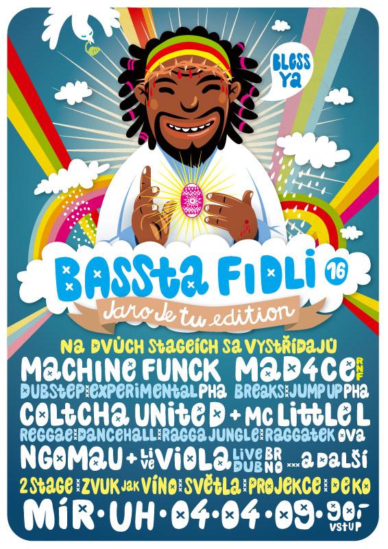bassta-16