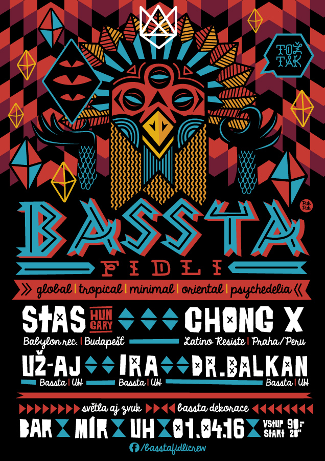 bassta-Global-tropical-fin