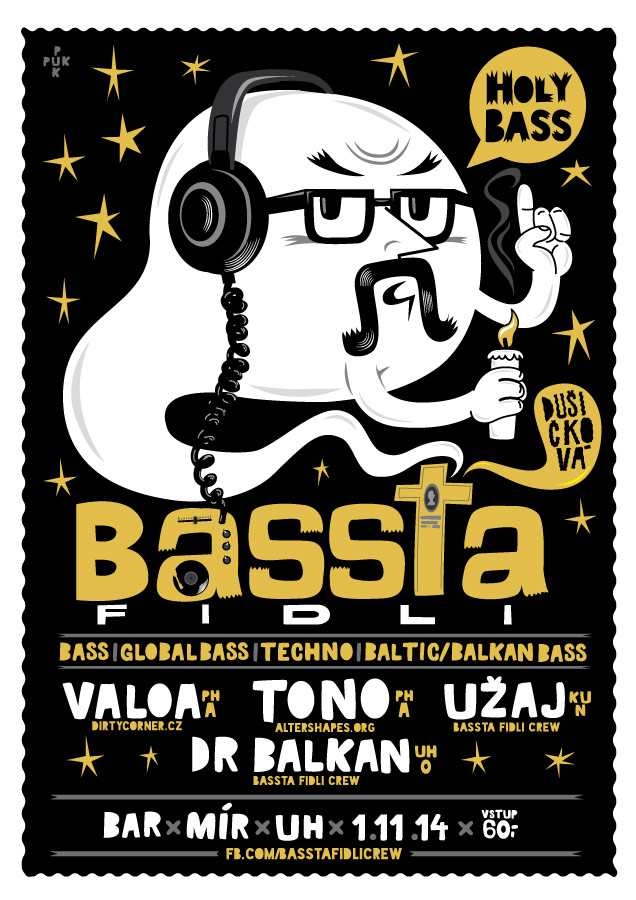 bassta-Holy-Bass