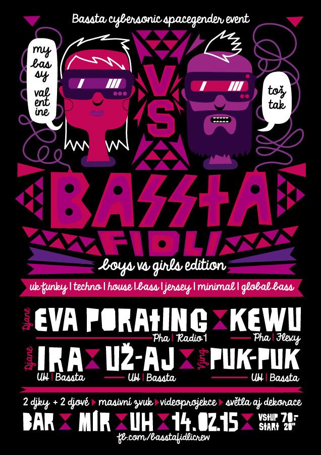 bassta-Valentyn-edition-02