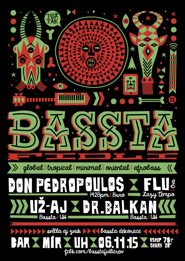 bassta-afrotropical-A3