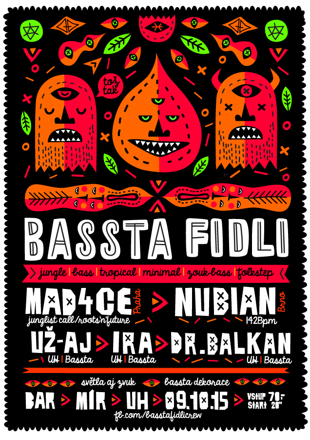 bassta-jungle-bass