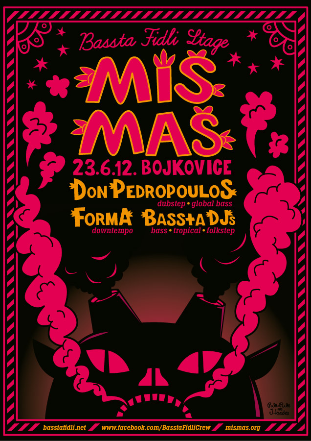 bassta-mismas-2012