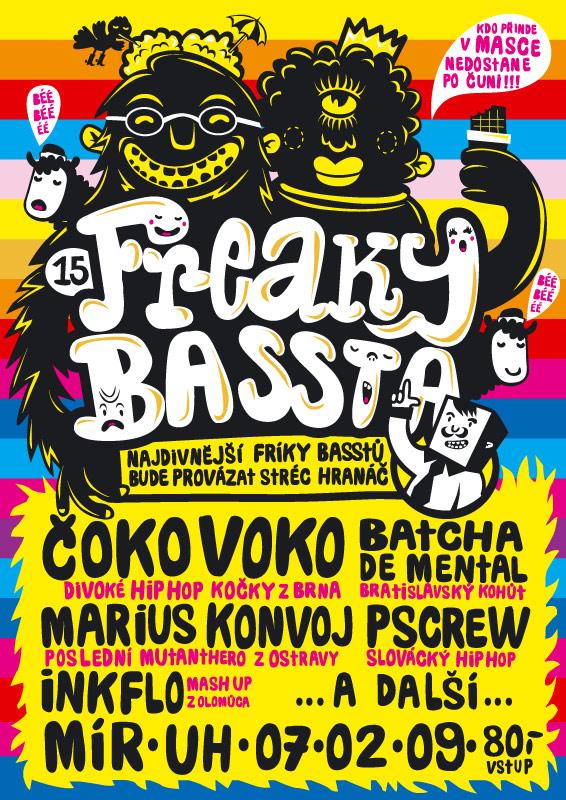 freaky-bassta15