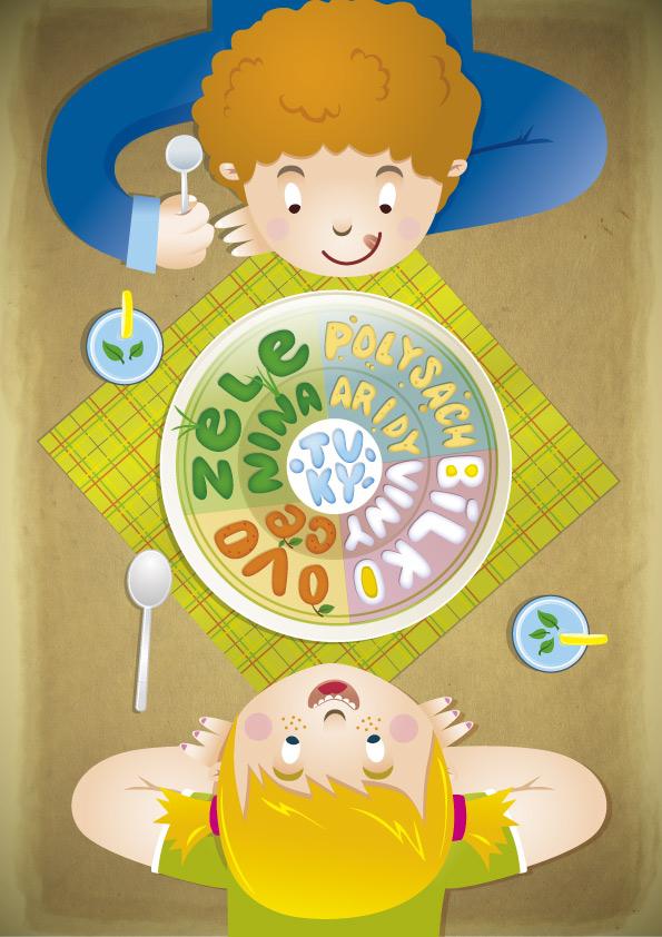 ilustrace-deti-talir