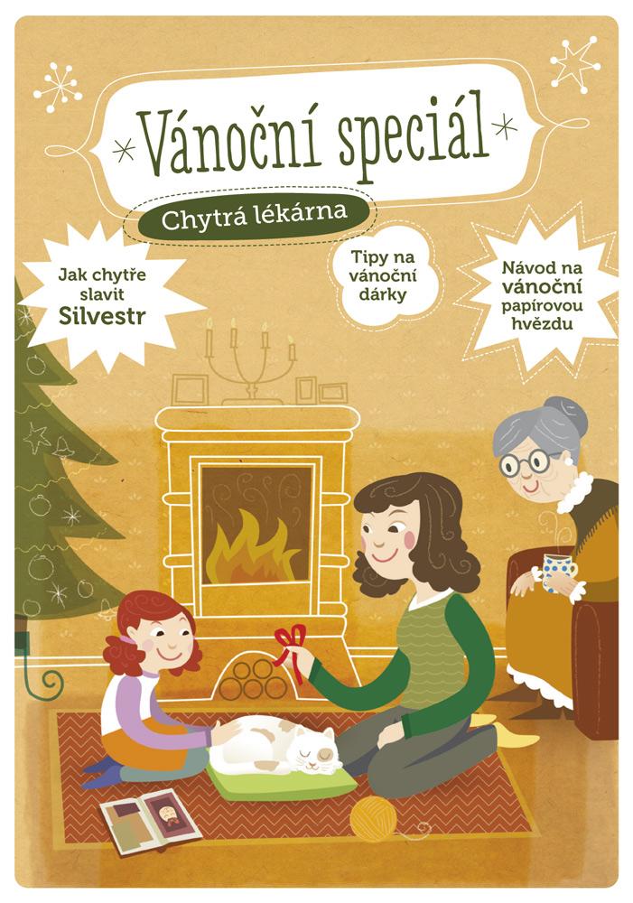 časopis_Vánoční_speciál_CHL2-1