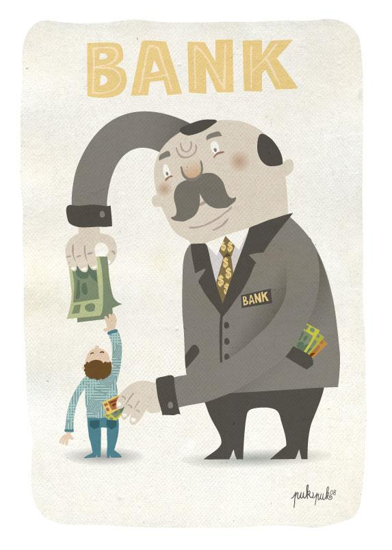 banka-vs-klienti2