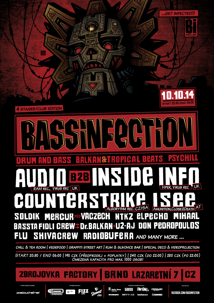 bassinfection-2014-2_poster02