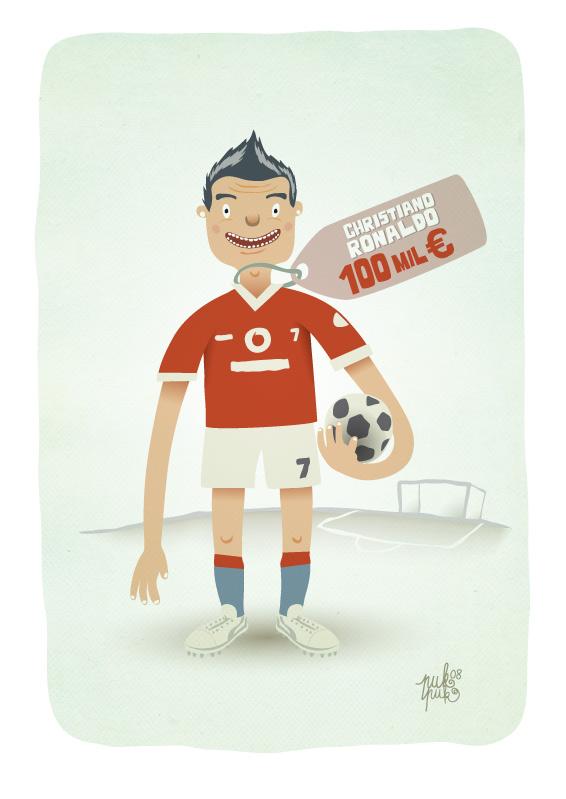 fotbalista-na-prodej