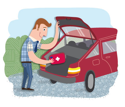 ilustrace_duben_autolekarnicka