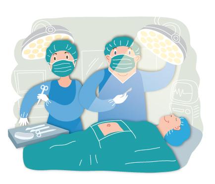 ilustrace_leden_chirurgove