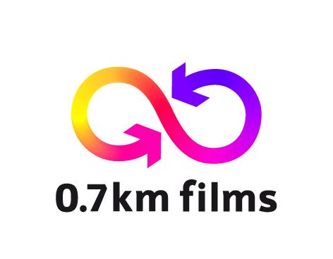logo-0.7km-films