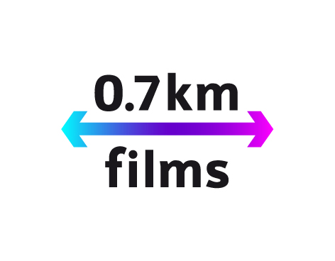 logo-0.7km-films2