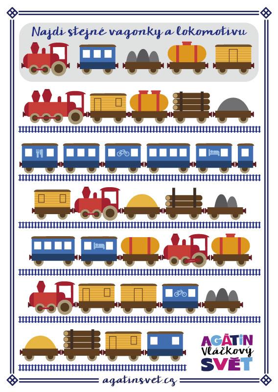 AS-karticky-vlak01