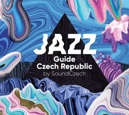 JAZZ Guide Czech Republic