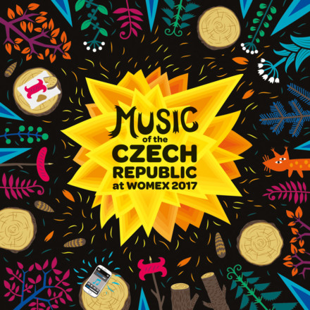 World Music Festival Womex 2017